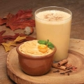 Pumpkin Pie Pudding & Shake Mix