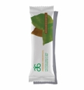 Arbonne Dark Chocolate Sea Salt Protein Bar
