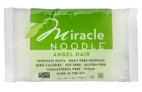 Miracle Noodles- Angel Hair Noodles