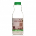 Cafe Latte Protein Drink- Individual Bottle
