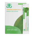 Arbonne Fizz Sticks- Green Apple Flavor