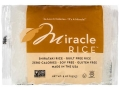 Miracle Noodles- Rice