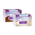 Optifast HP Chocolate
