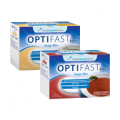 Optifast 800 Vegetable Soup