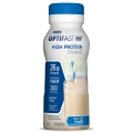Optifast HP Ready to Drink Vanilla CASE- (A case contains 4 packs of 4)