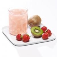 Strawberry Kiwi Drink Mix