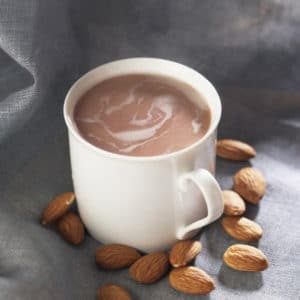 AMARETTO-HOT-CHOCOLATE