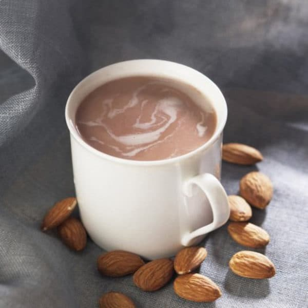 AMARETTO-HOT-CHOCOLATE
