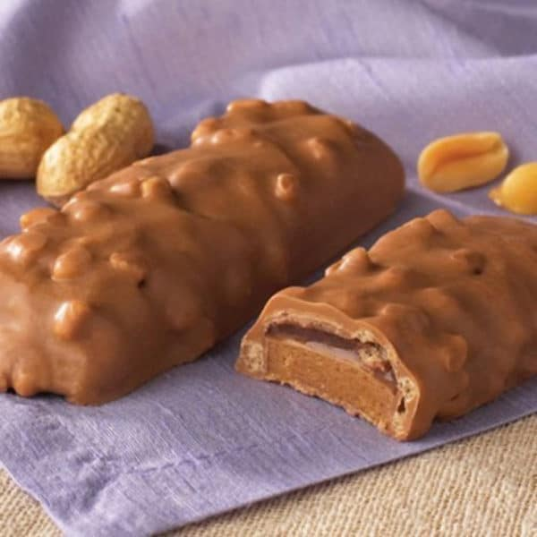 PEANUT-BUTTER-AND-JELLY-PROTEIN-BAR