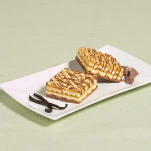 Vanilla Wafer