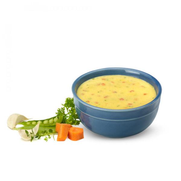 Numetra Creamy Chicken Soup