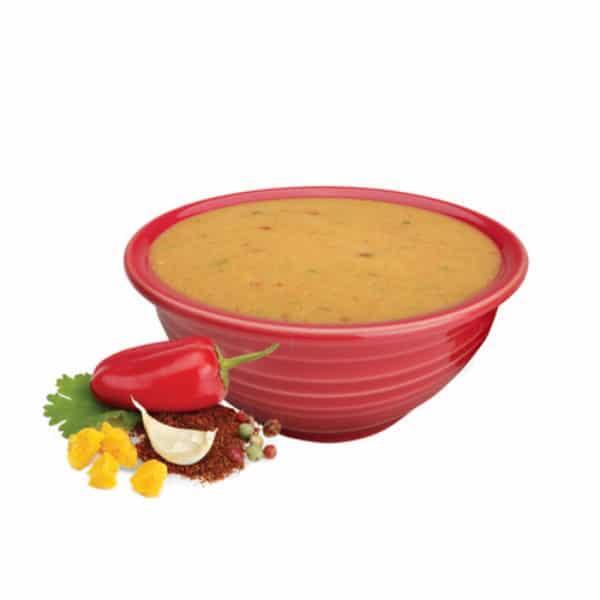 Numetra Tortilla Soup