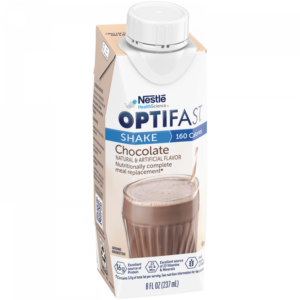 Optifast 800 Chocolate Ready to Drink